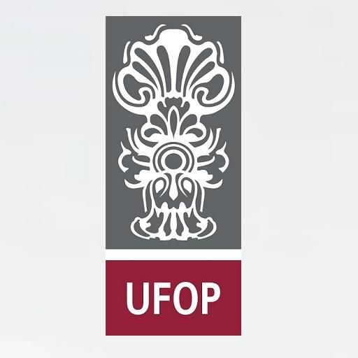 UFOP Opportunities